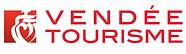 logo-vendee-tourisme-768x223.png