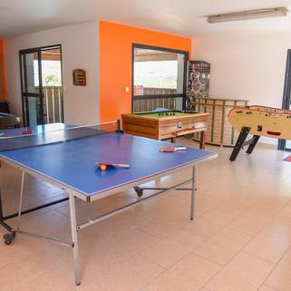 salle-de-jeu-ping-pong.jpg
