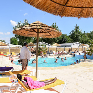 1 piscine.jpg