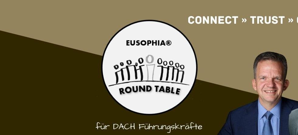 DACH_Führungskräfte_Round-Table_LIGr