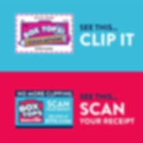 Post_ClipScan.jpg