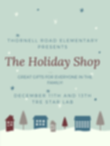 Holiday Shop Poster.png