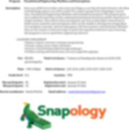 TRE ASEP Winter 2020 - Engineering.png