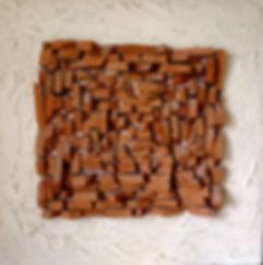 Art Abstract Conceptual