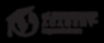 ELA-Logo_Horizontal-Black.png
