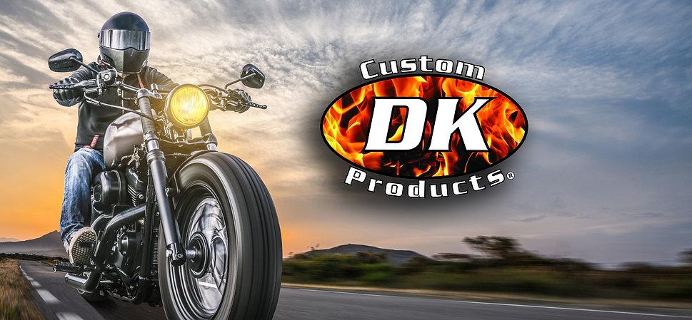 DK-Group-Background.jpg