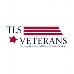 TLS_Serving_Logo_400x400.png