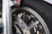 Tire and Wheel 2.jpg