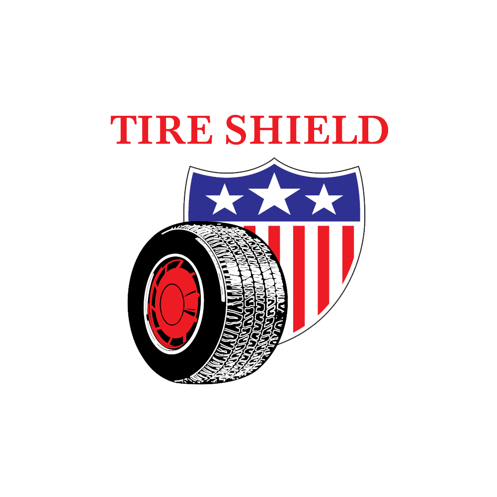 Tire Shield