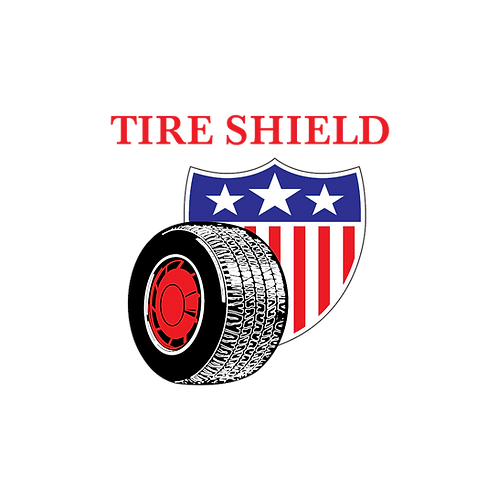 Tire & Wheel Protection Plan