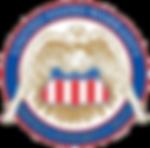 USWC Logo.png