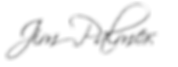 Jim Palmer Signature.png