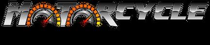 Main-Logo-No-Shadow.png