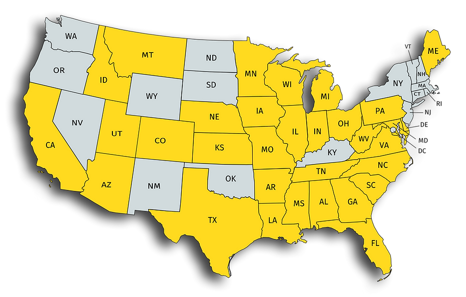 Licensed-States-11062020.png
