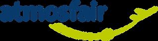 AtmosFair-Logo.png