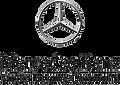 logo-mb-dortmund.png