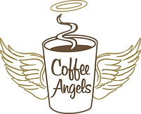 Logoo-CoffeeAngels.png