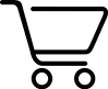 shopping-cart-svg-png-icon-download-28.p
