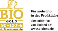 Logo_GASTRO_Gold_180611.jpg