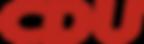 2000px-CDU_logo.svg.png