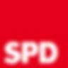 1024px-SPD_logo.svg.png