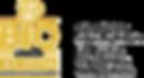 Logo_GASTRO_Gold_180611.png