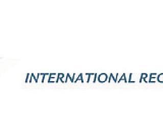 IRP Registrations & Renewals