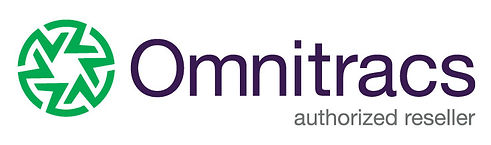 zz_Omnitracs-Logo-Authorized-Reseller-CM