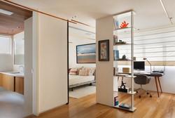 Apartamento GJ Leblon - RJ