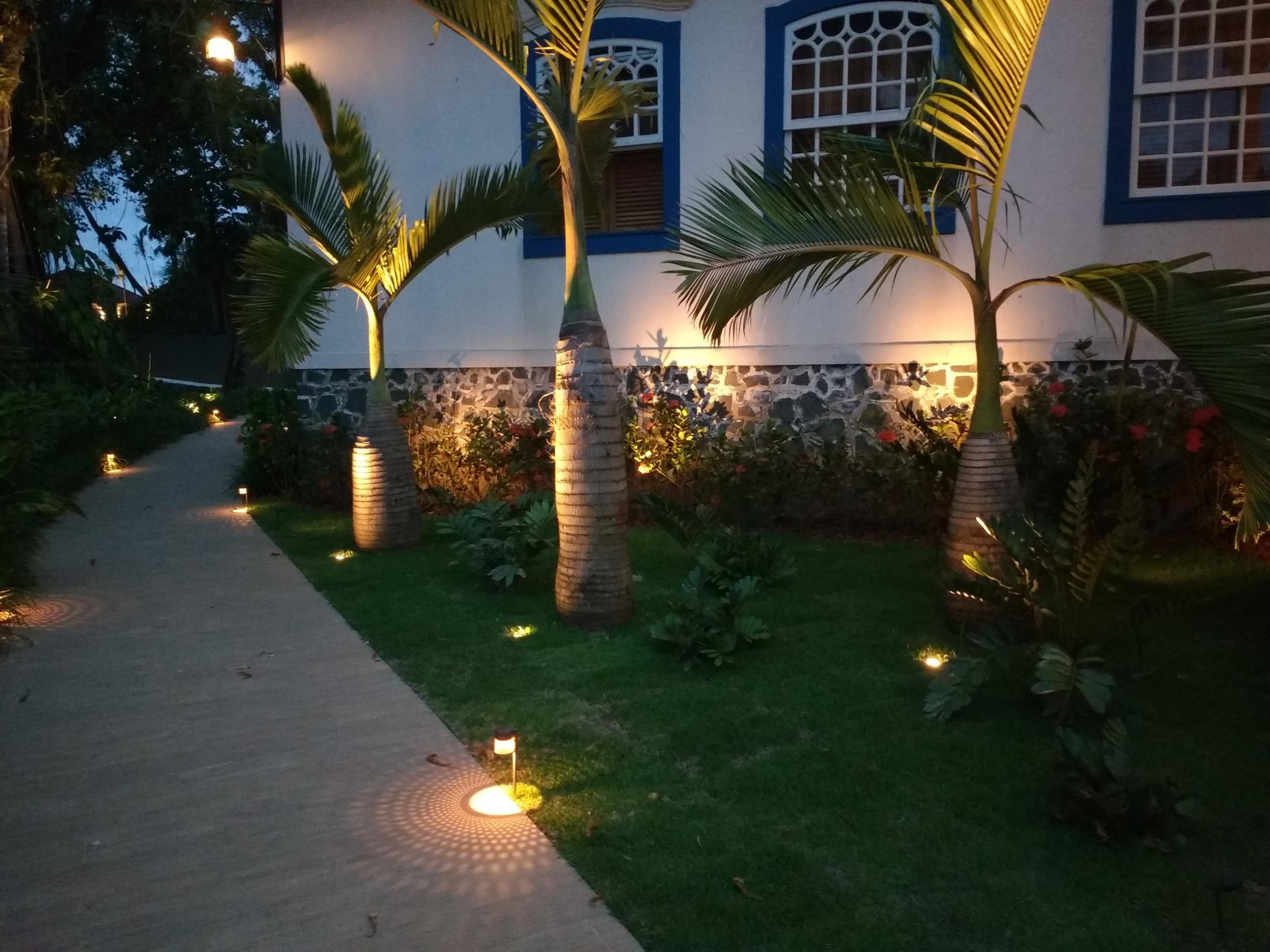 Residência Angra dos Reis - RJ