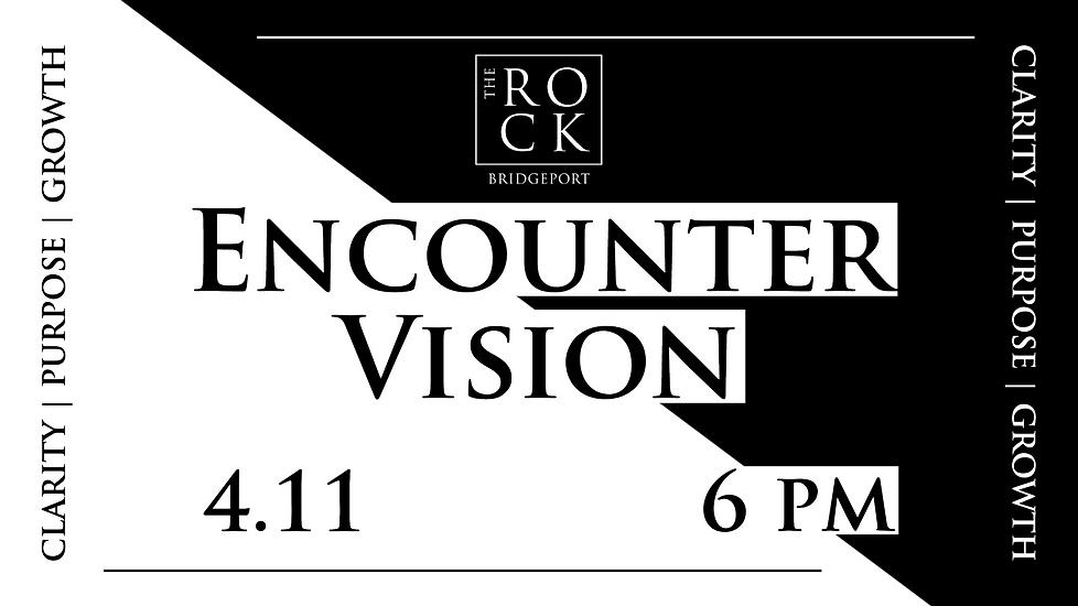 encounter vision_slide.png