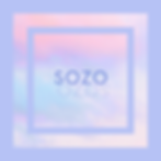 SOZO_WEBSITE.png