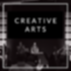 CREATIVEARTS_WEBSITE.png