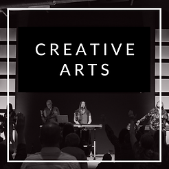 CREATIVEARTS_WEBSITE.png