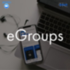 EncounterGroups_zoom (1).png