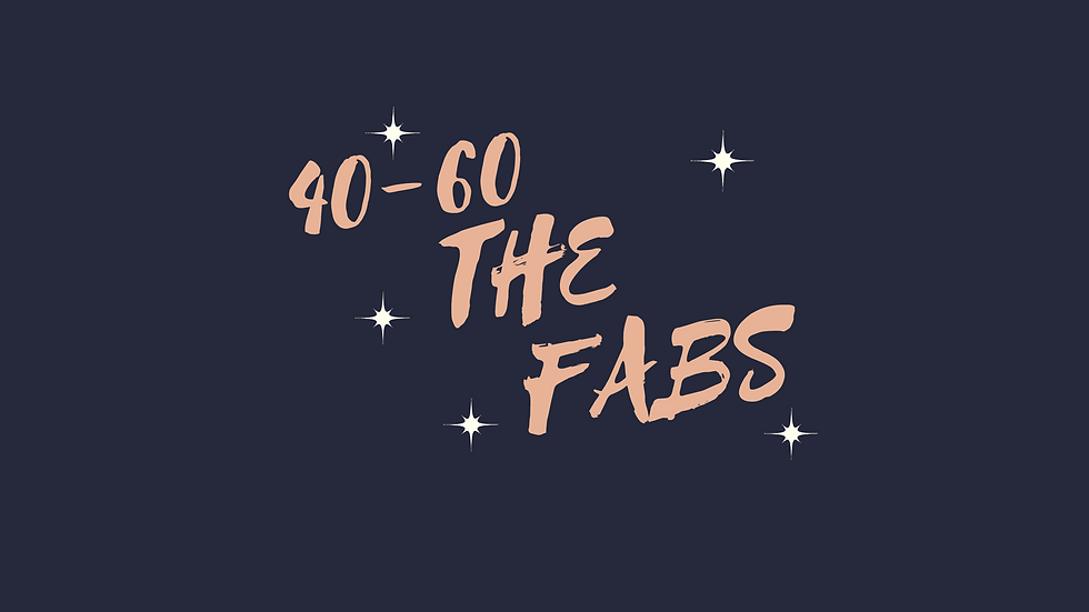 THEFABS_INVITE_FRONT (3).png