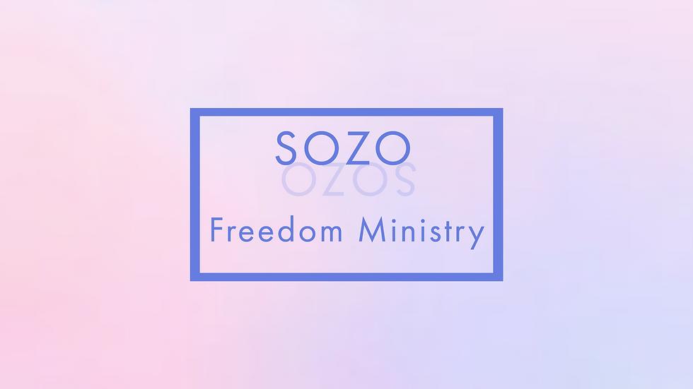 sozo_websitethumbnail.png
