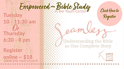 Empowered Bible Study_website.png