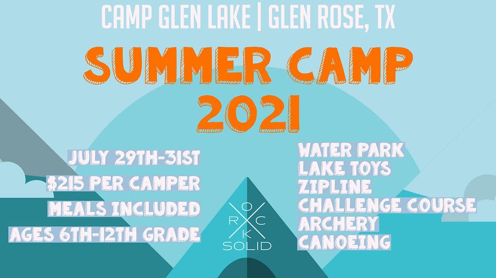summer camp slide copy.jpg