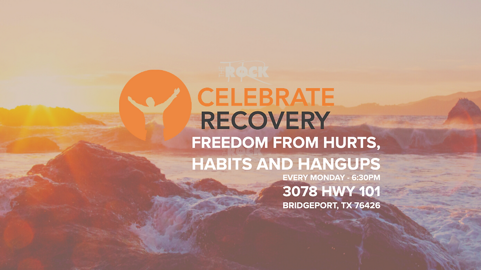 celebrate recovery_website (1).png