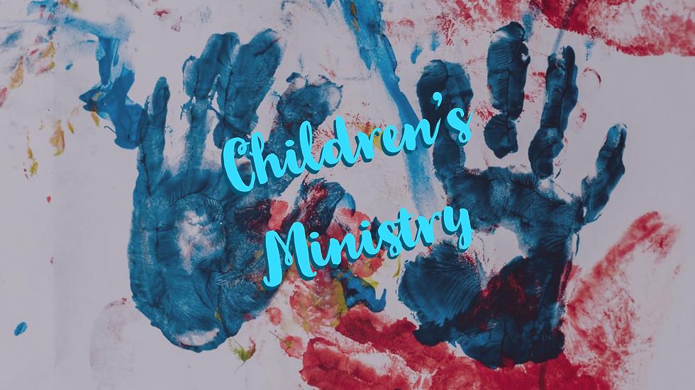 childrensministry_website.png