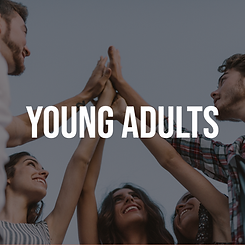 youngadults_website (1).png