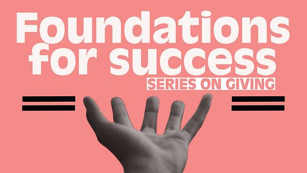 Foundationsforsuccess_seriesslide.png
