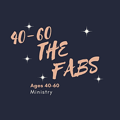 THEFABS_INVITE_FRONT.png