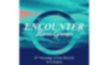 Encounter-300x169.jpeg