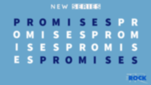 PROMISES SERIES-NEW (1).png