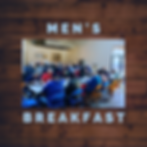 MEN'S BREAKFAST_WEBSITE.png