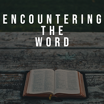ENCOUNTERINGTHEWORD_EGROUP.png