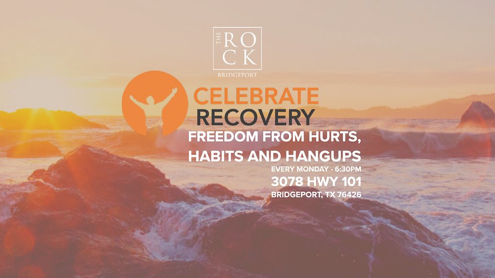 celebrate recovery_website.png