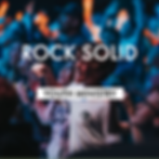 ROCKSOLID_WEBSITE.png